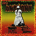 Anthony B Judgment Time