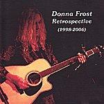 Donna Frost Retrospective