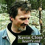 Kevin Closs Heart's End