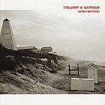 Stewart & Winfield Sandy Britches