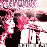 Steinways Insubordination Fest 2007