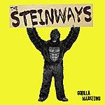 Steinways Gorilla Marketing
