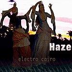 Haze Electro Cairo