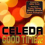 Celeda Good Time