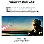 Chris Hinze Combination The Hunter