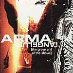 Arma Angelus The Grave End Of The Shovel