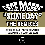 Ce Ce Rogers Someday The Remixes