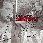 Bill Champlin Mayday