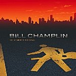 Bill Champlin He Started To Sing