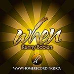 Kenny Bobien When