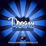 Kimara Lovelace Just a Dream
