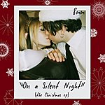 8mm On a Silent Night (The Christmas EP)
