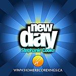 Stephanie Cooke New Day