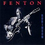 Fenton Robinson Special Road