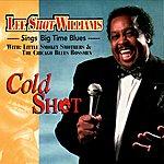 Lee Cold Shot