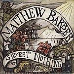Matthew Barber Sweet Nothing