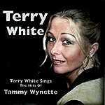 Terry White Terry White Sings the Hits of Tammy Wynette