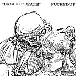 Fucked Up Dance of Death