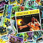 Jonathan Butler Live In South Africa