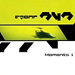 Front 242 Moments 1