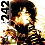 Front 242 Moments... - Limited Edition