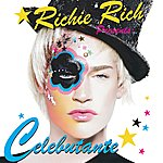 Richie Rich Richie Rich Presents: Celebutante