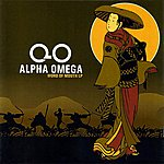 Alpha Omega Word of Mouth