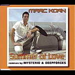 Marc Korn Summer Of Love