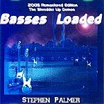 Stephen Palmer Basses Loaded