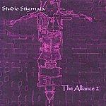 The Alliance Studio Stigmata