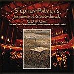 Stephen Palmer The Alliance 1 &2 / Studio Stigmata / Basses Loaded: Instrumentals