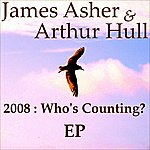 James Asher Who's Counting?