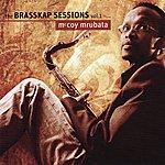 McCoy Mrubata The Brasskap Sessions Vol. 1
