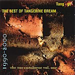 Tangerine Dream Tang-Go