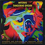 Tangerine Dream Inferno