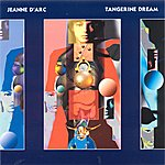 Tangerine Dream Jeanne D'Arc
