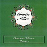 Charlie Miller Christmas Collection Volume 1