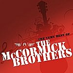 McCormick Brothers The Very Best Of