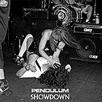 Pendulum Showdown