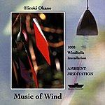 Hiroki Okano Musik Des Windes (Music Of Wind)