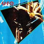 UFO The Wild, The Willing And The Innocent (2009 Digital Remaster + Bonus Tracks)