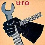 UFO Mechanix (2009 Digital Remaster + Bonus Tracks)