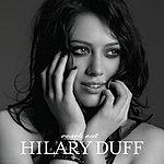 Hilary Duff Reach Out