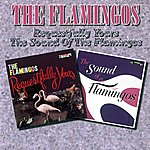 The Flamingos Requestfully Yours / The Sound Of The Flamingos