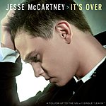 Jesse McCartney It's Over
