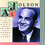 Al Jolson The Best Of The Decca Years