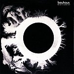 Bauhaus The Sky's Gone Out