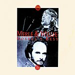 Merle Haggard Gospel's Best