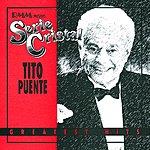 Tito Puente Greatest Hits (Serie Cristal)