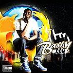 Bashy Bashy.com